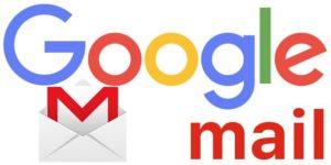 Google Mails zurückrufen