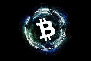 gleitenden Durchschnittswerten bei Bitcoin Evolution