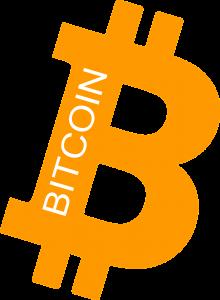 Aktiv auf dem Kryptomarkt handeln